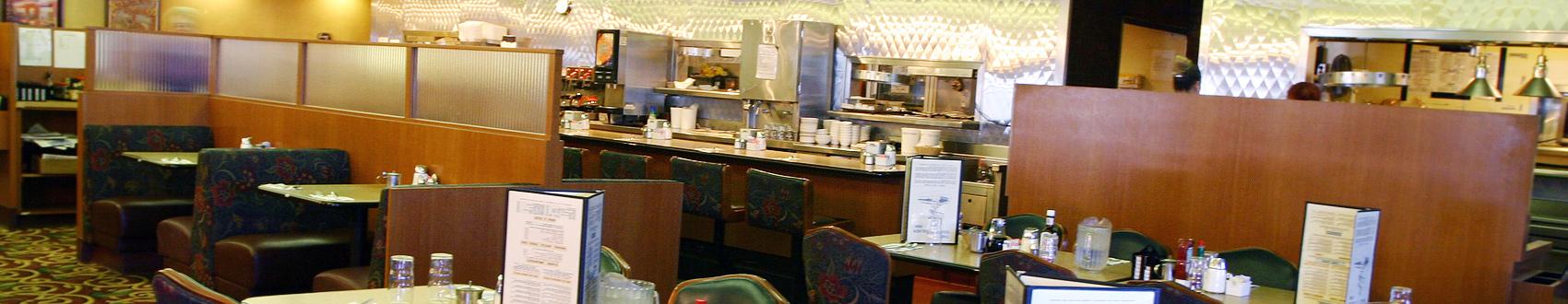 goldnsilver-diningroom