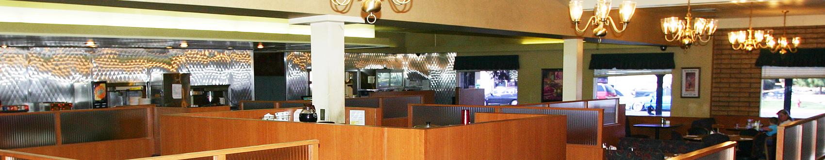 goldnsilver-diningroom2