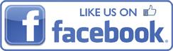 gns-facebook